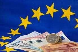 Atrakcyjne finansowanie dla firm z UE