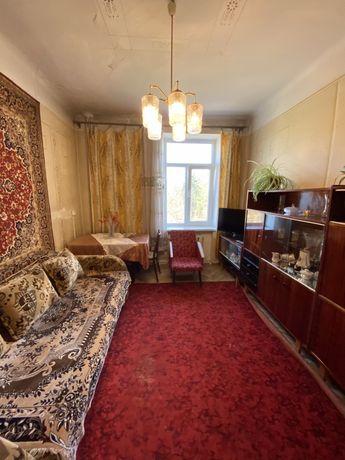 Продаж 3 кімнатна квартира вул. Стрийська (вул. Наукова), 61,5 кв. м