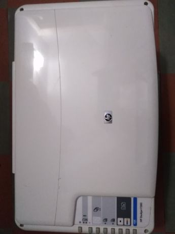Принтер МФУ HP f380