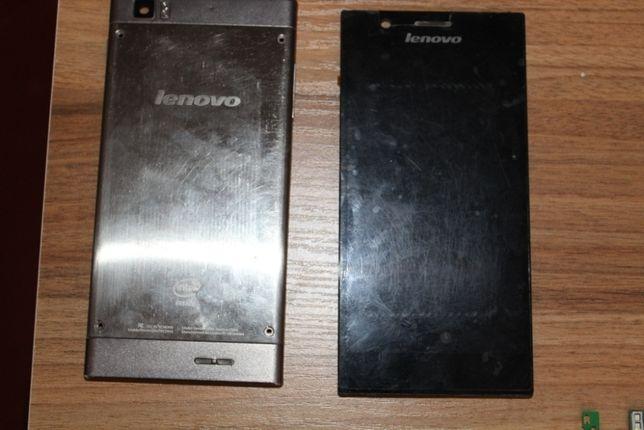 Lenovo K900 на запчасти