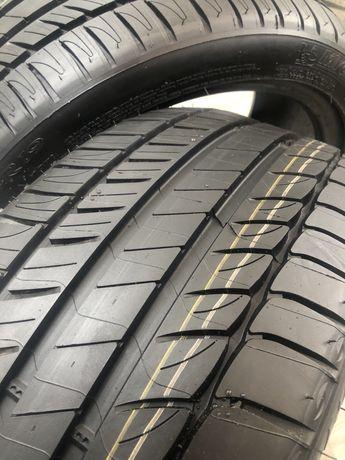 245/40R19 Michelin Primasy New* 2шт