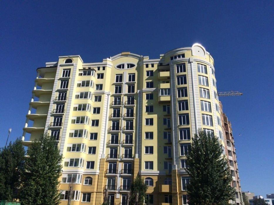 Продаю 3к квартиру в Тернополі Тернополь - изображение 1
