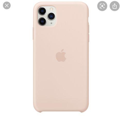 Vendo capas Apple Originais
