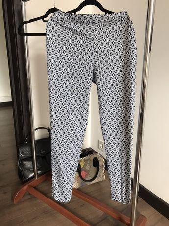 Продам летние брюки