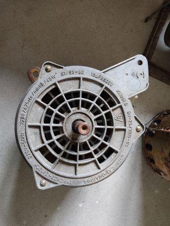 Silnik do pralki EDA Poniatowa typ okc-2