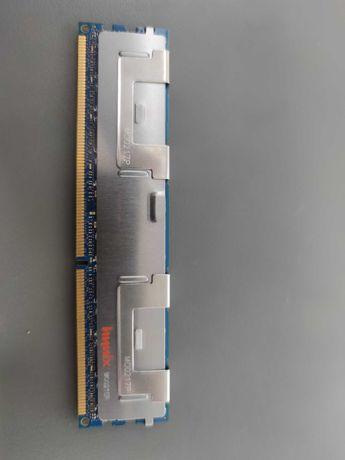 Оперативная память Hynix(cert) 4GB DDR3 2Rx4 PC3-10600R