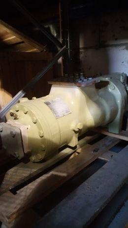 Kompresor Sprężarka Trane