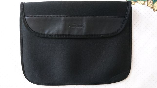 Bolsa Transporte Protecção Portátil Tablet Asus