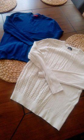 Swetry Zara 30 zl