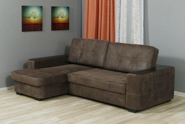 Реставрация и перетяжка мягкой мебели !