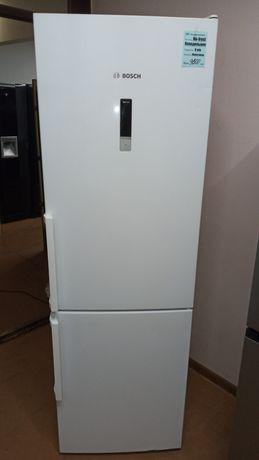 Холодильник Bosch No-Frost 185см из Германии Гарантия Доставка