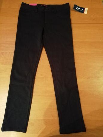 Школьные штаны для девочки