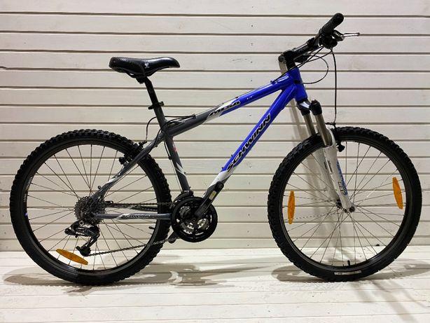 """Велосипед 26 Schwinn Mesa LT рама M """"Гарантия 1мес."""""""