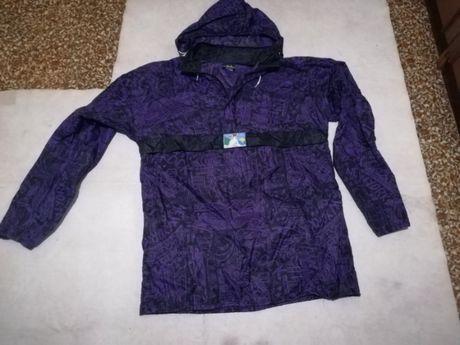 дождевик wagner sportswear размер 48-50