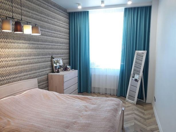 Аренда отличной 1-но комнатной квартиры 43 м2!!!