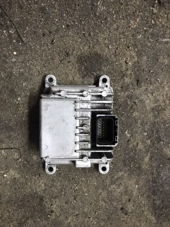 Sterownik komputer nastawnik pompy opel 1.7 isuzu delphi
