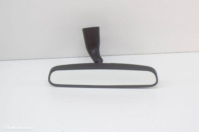 JEEP: E11015617 , E11025617, E11045617 Espelho interior JEEP RENEGADE SUV (BU, B1) 2.0 CRD 4x4