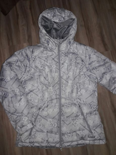 Курточка лыжная, сноубордическая Termit р.L 48-50 куртка
