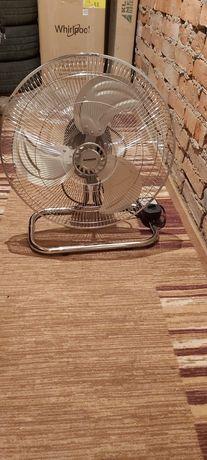 Cylkulator powietrza