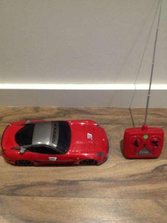 Ferrari telecomandado