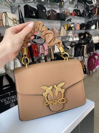 Сумка женская новая модель сумка жіноча стильна