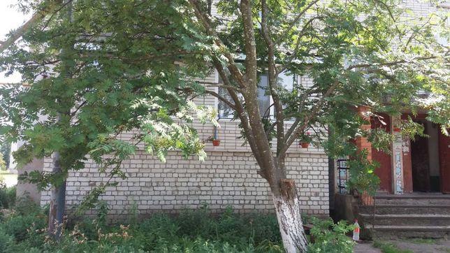 Продається квартира м. Свеса вул. Соборна2 кв1
