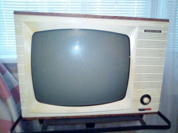 Телевизор Восход УНТ 47-1