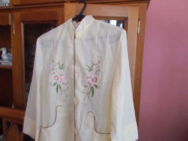 Robe de verão tamanho 36