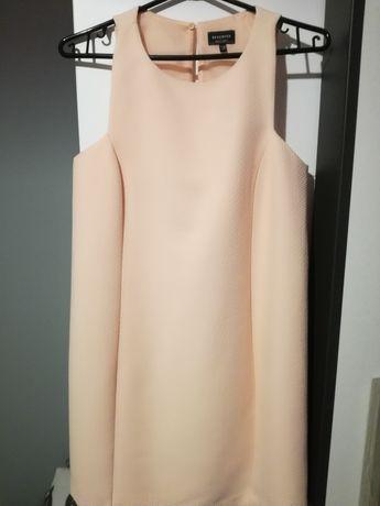 Sukienka Reserved roz 36 Jak Nowa