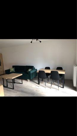 Właściciel wynajmie mieszkanie na ul. Roi 6A