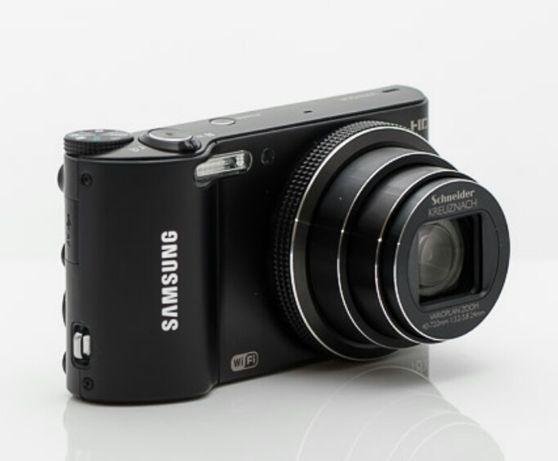 Aparat Samsung WB150F