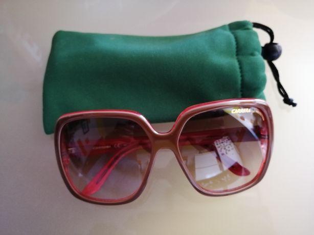Óculos de Sol - Carrera