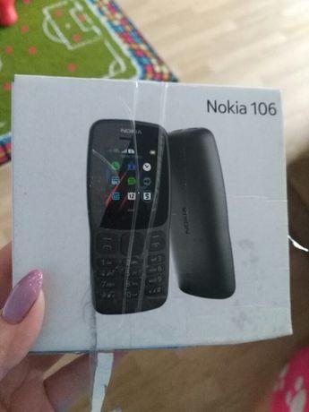 новый телефон 540 грн