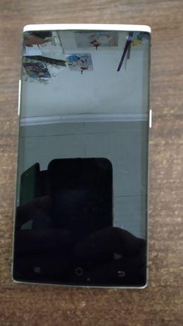 Теккин-1 смартфон три де