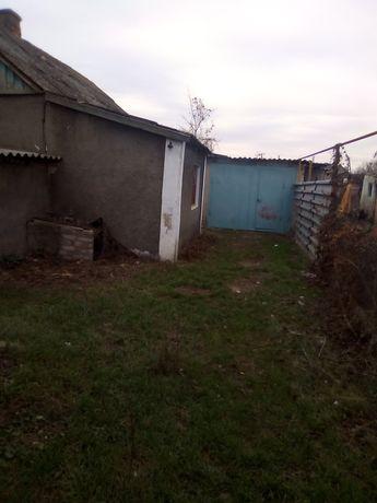 Продается дом в пгт Веселиново