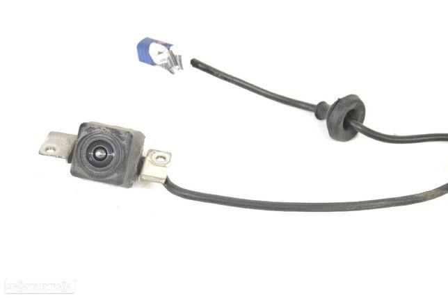 TESLA: 1006773-00-F Módulo eletrónico TESLA MODEL S (5YJS) 85D AWD