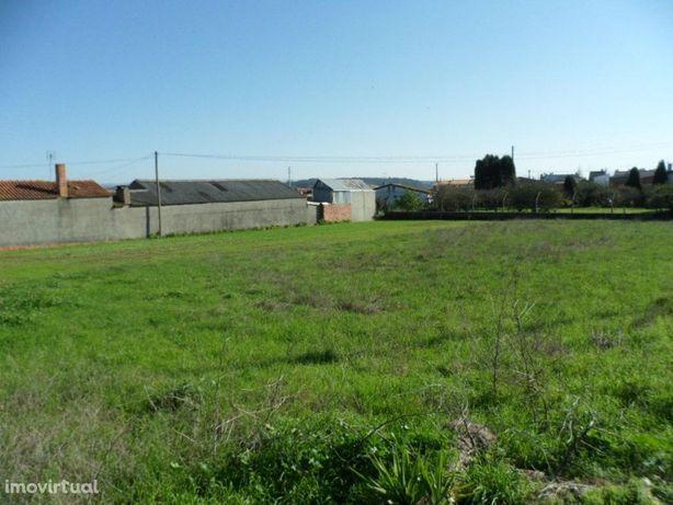 Urban land/Land em Aveiro, Águeda REF:608