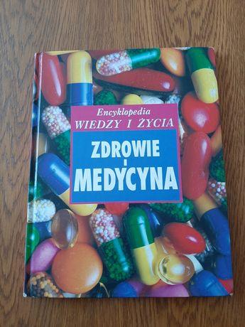 Zdrowie i medycyna