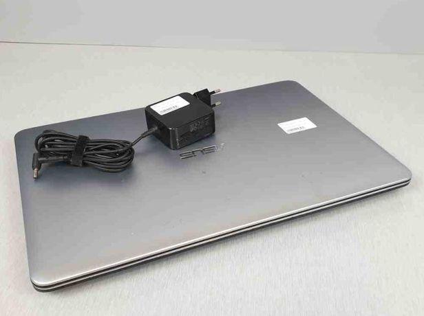 Ноутбук Asus VivoBook Max X541UV (Intel Core i3 7100U 2400 MHz/15.6