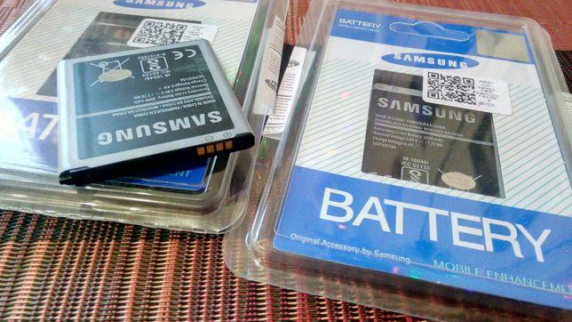 Аккумулятор Батарея Samsung G360H/G361H/J2 Galaxy Core Prime