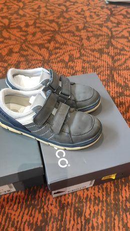 Продам туфлі chicco 31 р