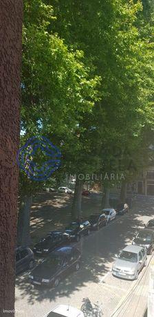 Investimento recomendado  Jardim Arca D´Água  Residencia estudantes  R