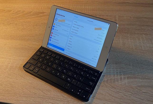 Tablet iPad mini 2 / 64 GB / Silver / ME281FD/A / Retina