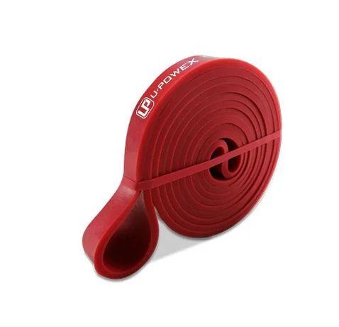 Резинки для подтягивания, ленты, эспандеры, 16 кг красная,фитнес петли