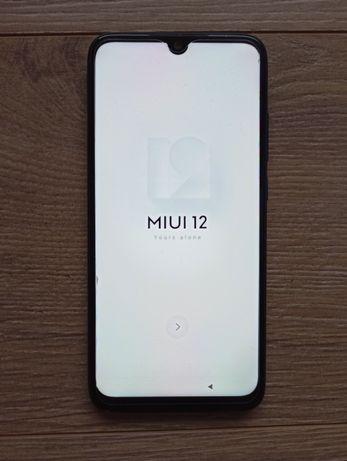 Xiaomi Redmi Note 7 3/32 GB Gwarancja