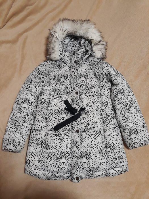 Детская курточка Харьков - изображение 1