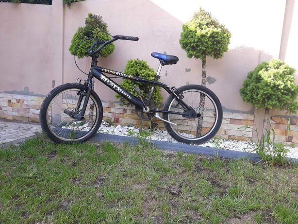 Sprzedam rower w bardzo dobrym stanie
