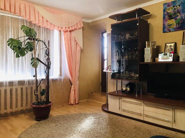 Продам 2-х комнатную квартиру,р-н Левада