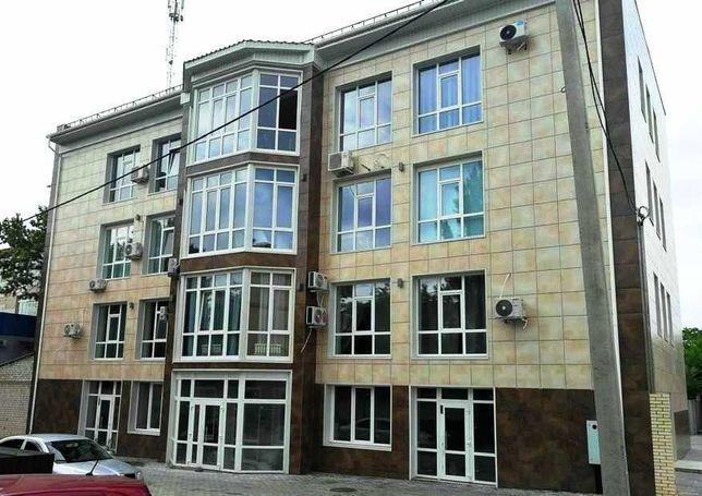 Аренда нежилого помещения 107 кв.м. с отдельным входом. Ушакова, 48б