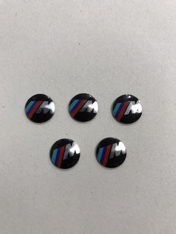 Logotipo M (BMW)